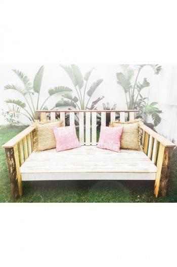 picture perfect furniture. hendrix and harlow lazy sundays day bed single 1200 the daybed is perfect picture furniture