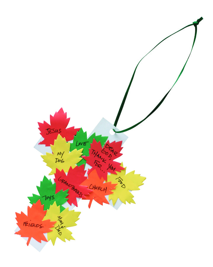 121 best crafts fall images on pinterest sunday school for Christian thanksgiving crafts for kids