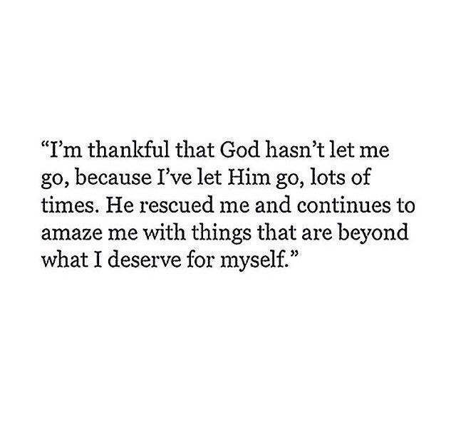 Best God Quotes Tumblr: 25+ Best Gods Grace Quotes On Pinterest
