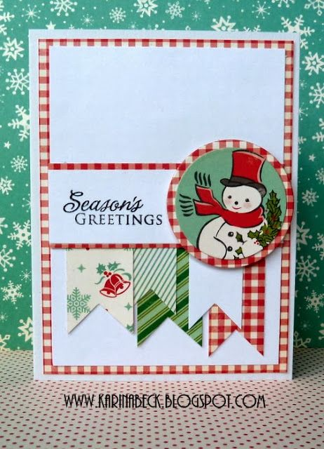 100 best October Afternoon Christmas images – Christmas Card Layout