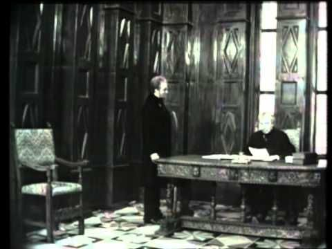 Le mie prigioni (1968) 4x4 Sceneggiato