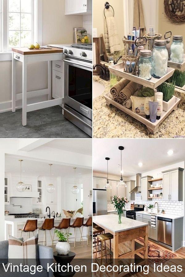 Kitchen Interior Design Household Decor Best Kitchen