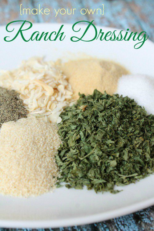 91 Best Sauces Dressings Images On Pinterest Homemade Spices Vinaigrette And Grilling