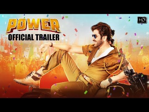 Power Kolkata Bengali Movie Free Download Full HD 2016 - Free Movies Bazar Download New Movies Watch Free…