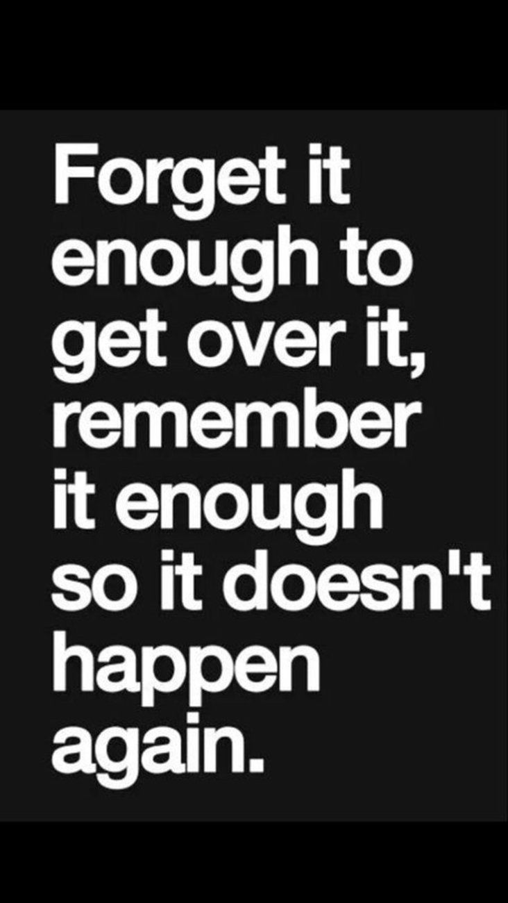 Image of: Happiness 300 Short Inspirational Quotes And Short Inspirational Sayings Life 046 Quotes Of The Day 300 Short Inspirational Quotes And Short Inspirational Sayings