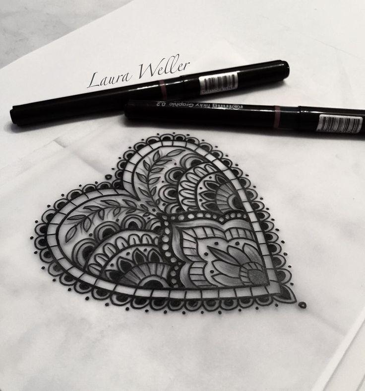 Small heart for this week. #tattoos#art#artist#mandala#mandalatattoo#blackworkers#illustration#follow#girlytattoos#girlswithtattoos#inked#geometrictattoo#inkedgirls#pattern#blackandgreytattoos#sketch#drawing#design#tattoodesign#tattooidea#blackwork#tattooartist#tattoolife#tattooed#tattooflash#hearttattoo#tattoo#blackworkers#blackworkerssubmission#lovetattoo @beynurstattoostudio @flashworkers @black.flash.work
