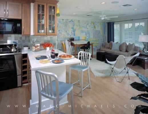 David Weekly Homes -