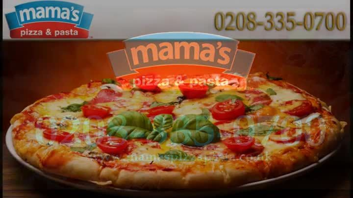Mamas Pizza & Pasta employees work hard to meet your diet and provide 24 hour online pizza delivery in Cheam and that's why people always choose Mamas hot pizza. If you want to order pizza Cheam just make a call.