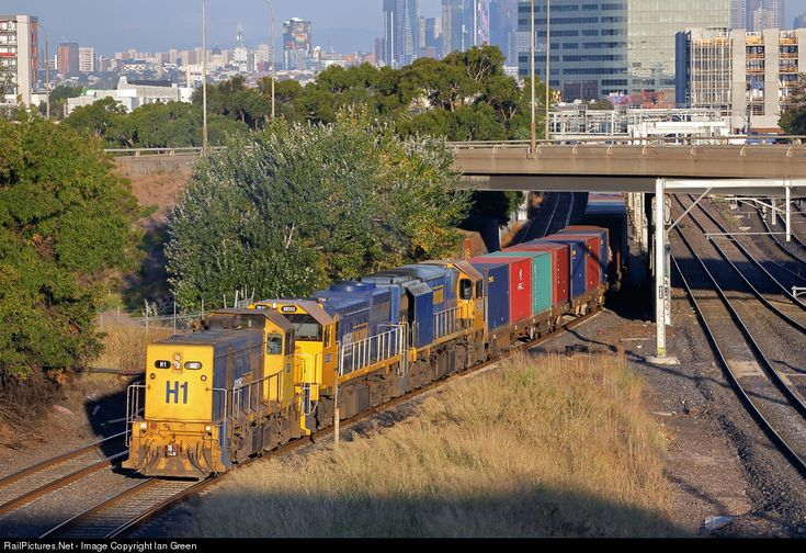 www.railpictures.net photo 609817