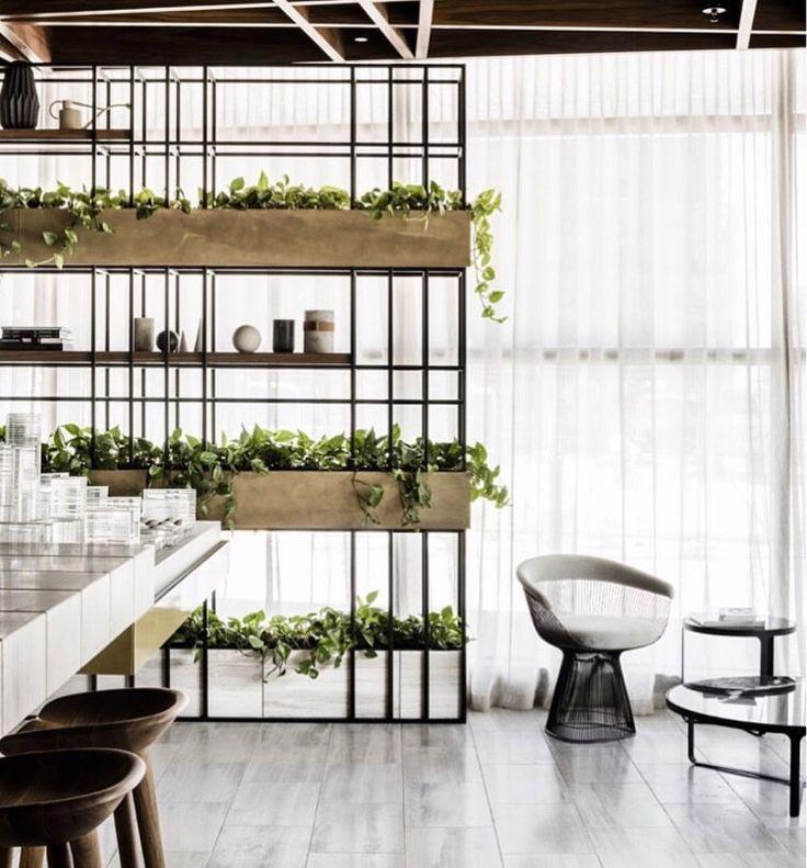 Partition Ideas, Italian Cafe, Beetroot, Haifa, Interior Designing,  Exterior Design, Furniture Ideas, Planters, Screens
