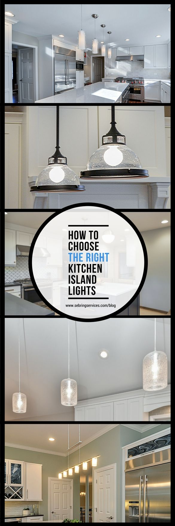 196 best Kitchens: Cabinet Organization Ideas images on Pinterest
