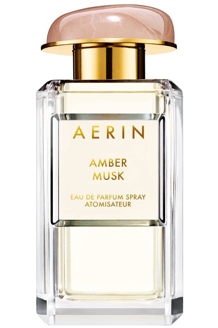 51 Best I Smell Good Images On Pinterest Perfume Bottle