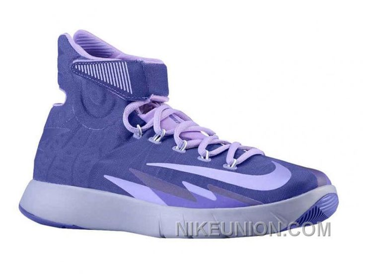 Buy Kyrie Irving Nike Zoom HyperRev Court Purple Iron Purple-White-Atomic  Violet Cheap To Buy from Reliable Kyrie Irving Nike Zoom HyperRev Court  Purple ...