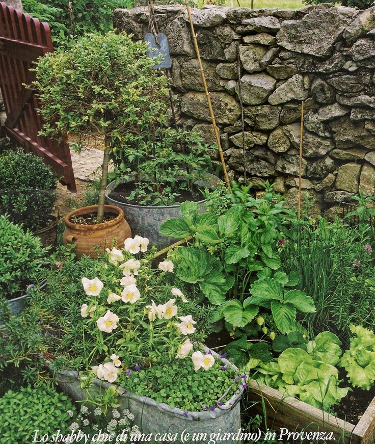 85 best shabby chic im garten images on pinterest backyard ideas garden deco and garden art. Black Bedroom Furniture Sets. Home Design Ideas