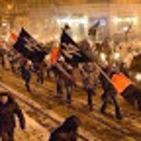 Άνεμος αντίστασης-Αντίσταση μέχρι την τελική νίκη του λαού μας #Ukraine #Waffen #SS #Fasism #NAZI #NeoNazi #Greece #IMF #Austerity #Corruption