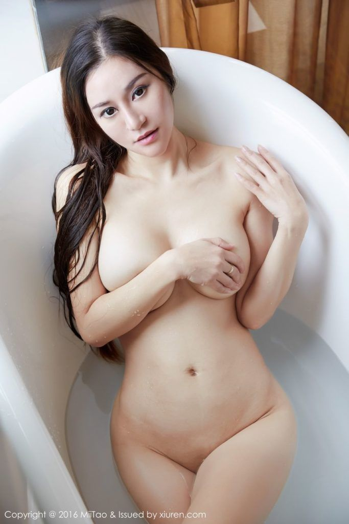 Nude model 2018 - korean