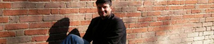 Angelo Buscaglia