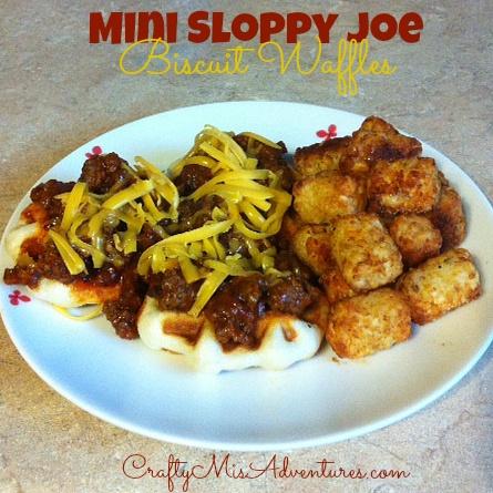 ... )Adventures on Pinterest   Sloppy joe, Home improvements and Best mom