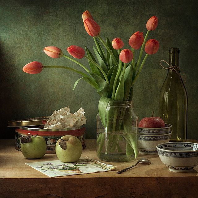 338 Best Images About Still Life On Pinterest: 424 Best Images About Still Life Photography On Pinterest