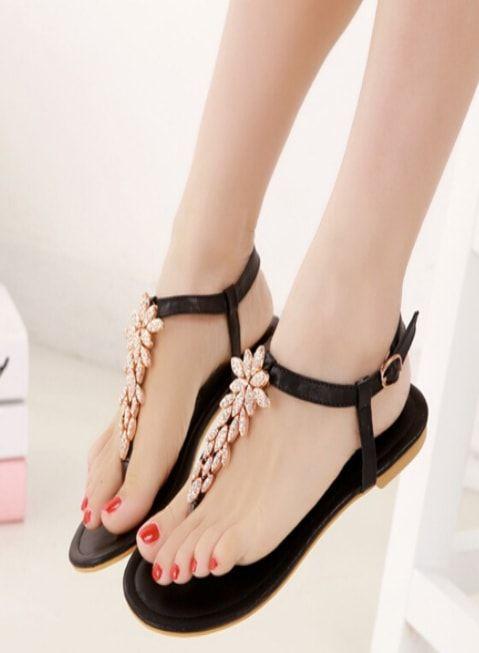 Pin on Shoes Fashion