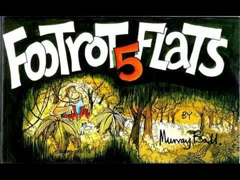 Footrot Flats (1978 - 2014) - YouTube