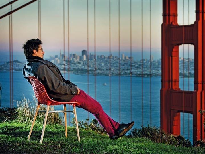 85 besten Stühle Bilder auf Pinterest | Weiss, Hochglanz und Wohnen