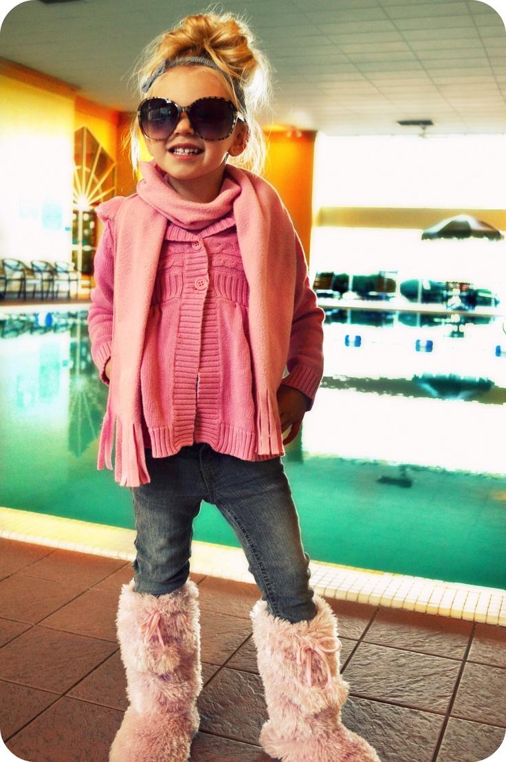Best 20+ Little Girl Swag ideas on Pinterest   Girls ... Really Pretty Little Girls With Swag