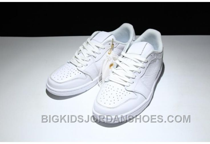 http://www.bigkidsjordanshoes.com/air-jordan-1-air-retro-low-ns-872782100-all-white-super-deals-zarjrfr.html AIR JORDAN 1 AIR RETRO LOW NS 872782-100 ALL WHITE SUPER DEALS ZARJRFR Only $107.16 , Free Shipping!