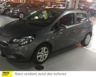voiture d'occasion Ailly Sur Somme Garage Dumeige