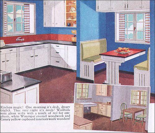 120 best 1912 home renovation images on pinterest