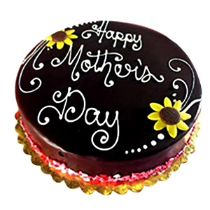 MRP:  Rs.1,500.00 /  $27.00	 Giftsomeone: Rs.1,155.00 / $20.79 23% Discount Shipping Charges 	Free Shipping To India(IND)	 Product Details 	 1 One (Kg) Chocolate cake for Mother's day. Surprise your mother with this mouth watering chocolate cake. http://www.giftsomeone.com/chocolate-cake/product_info.php/products_id/4420