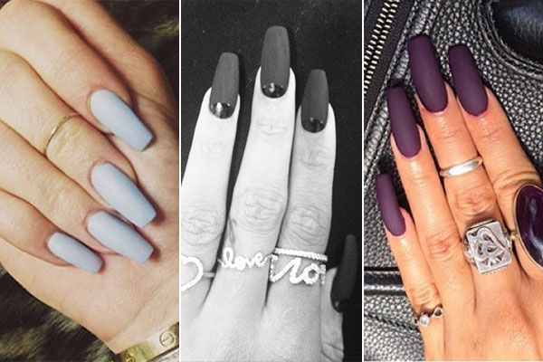 celebrities-with-matte-nails-manicures.jpg (600×400)