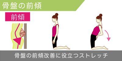 寝る前5分で出来るストレッチ習慣で痩せやすい体質に!お休み前のベッドなどで簡単にできるダイエットエクササイズをご紹介♪基礎代謝を上げて痩せやすい体作りには定期的な運動が欠かせません。ストレッチは日々の疲れや筋肉に蓄積した疲労を解消する効果があり、安眠効果も期待できます。