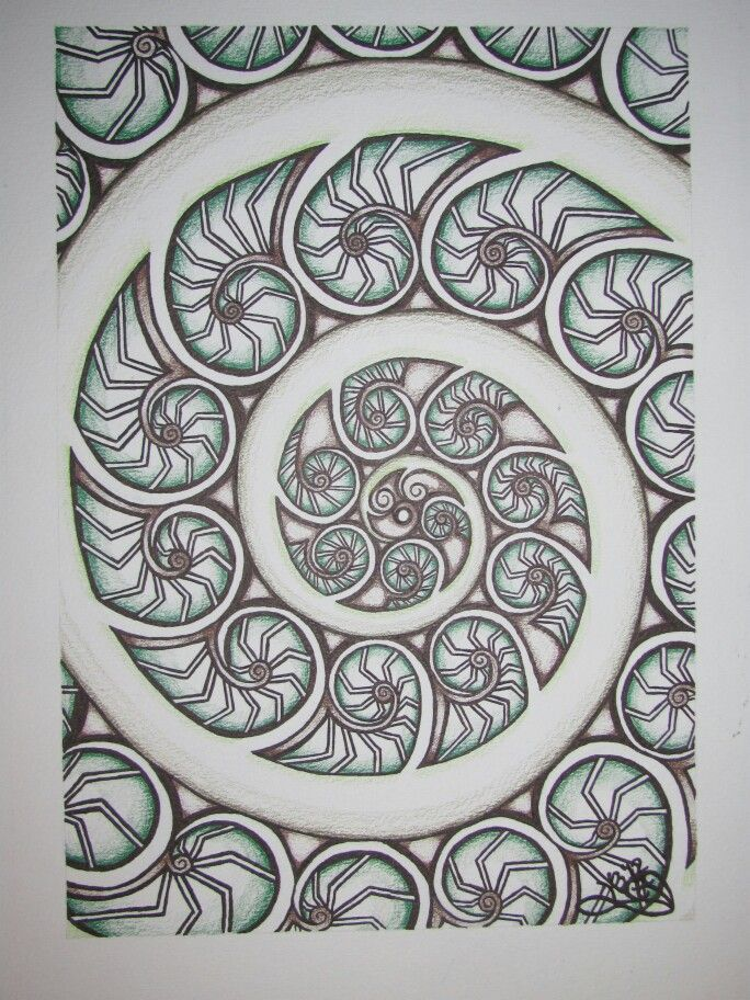 1000 images about culture maori koru on pinterest new life a symbol and ferns. Black Bedroom Furniture Sets. Home Design Ideas