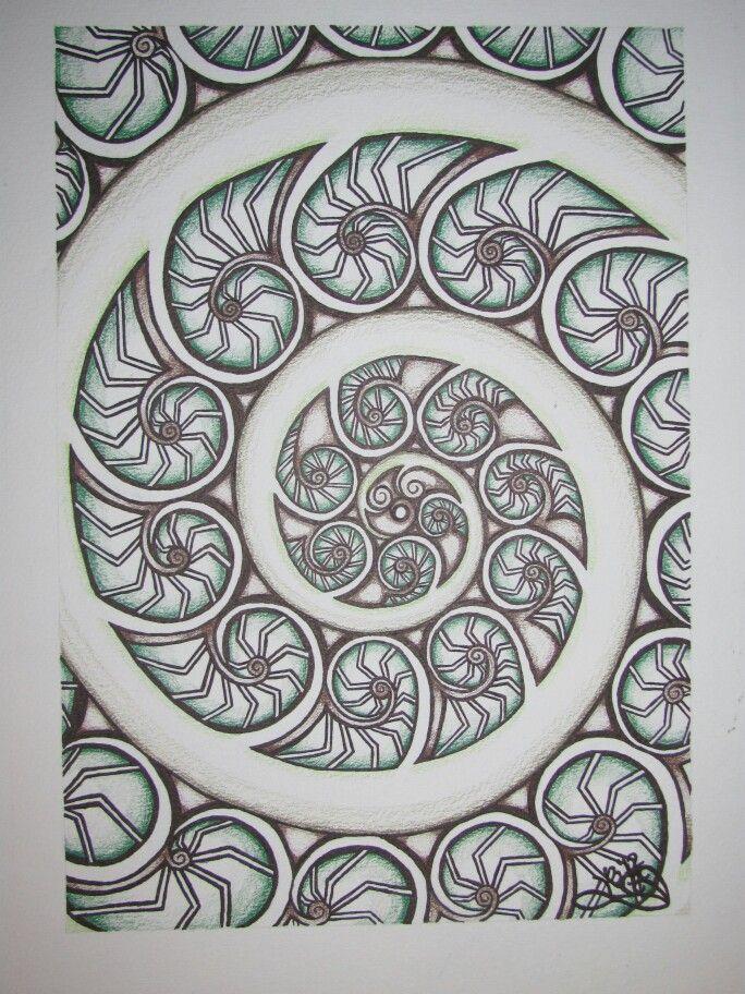 1000 images about culture maori koru on pinterest new life a symbol and ferns. Black Bedroom Furniture Sets. Home Design Ideas