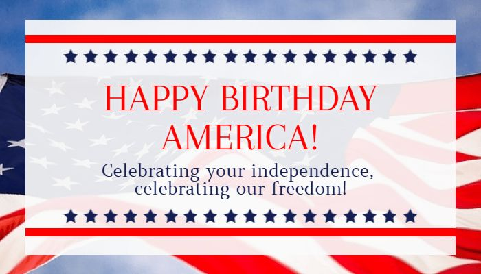 #Independenceday #4thofJuly #celebration #templates #design with @PixTeller