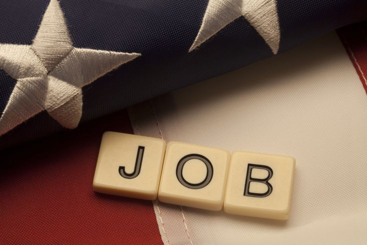 Want A New Job In The New Year? Tips For Finding A Federal Position