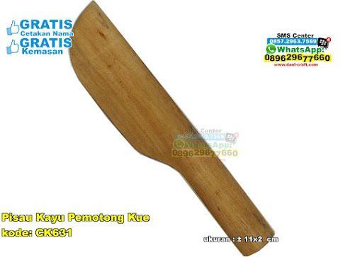 Pisau Kayu Pemotong Kue Hub: 0895-2604-5767 (Telp/WA)pisau kayu,pisau kayu murah,pisau kayu unik,pisau kayu grosir,grosir pisau kayu murah,souvenir bahan kayu,souvenir pisau kayu,souvenir pernikahan pisau kayu,souvenir pisau kayu murah,jual pisau kayu  #souvenirpisaukayu #grosirpisaukayumurah #souvenirpisaukayumurah #jualpisaukayu  #pisaukayu #pisaukayumurah #pisaukayugrosir #souvenir #souvenirPernikahan