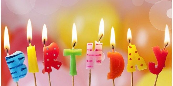 Birthday Wallpapers | Wallpapers 4 Wall