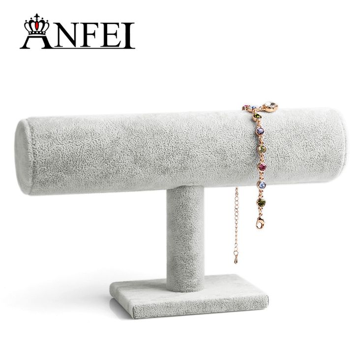 Cheap rack bike, Buy Quality stand up jewelry box directly from China standing bike rack Suppliers:   BRAND : AN FEI ORIGIN : CHIANSERIAL NUMBER :&n