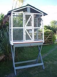 Resultado de imagen para jaulas grandes para pájaros