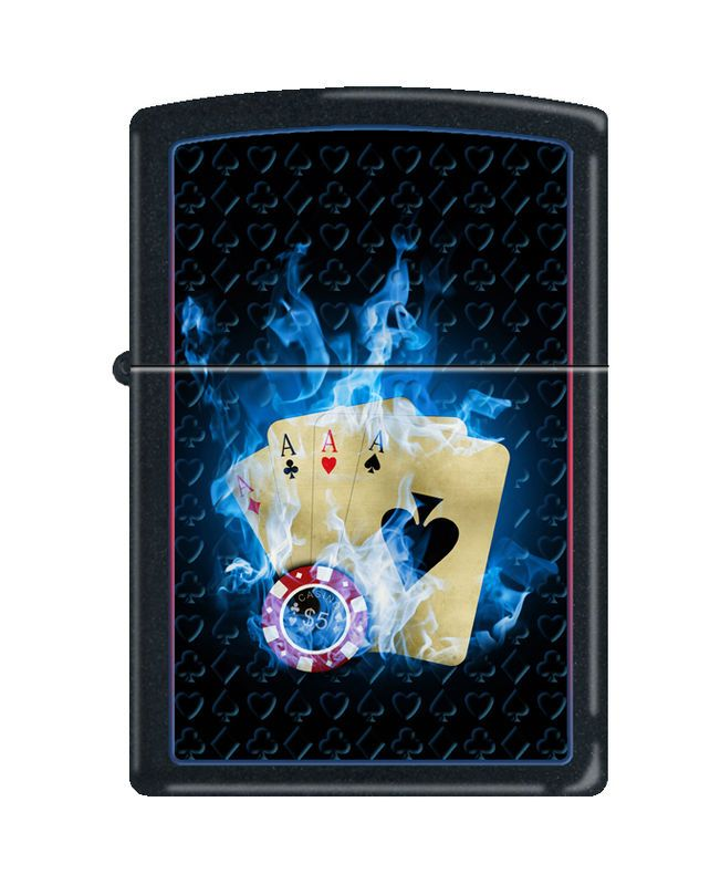 17 Best images about zippo lighters on Pinterest | Football team, Satin and Military