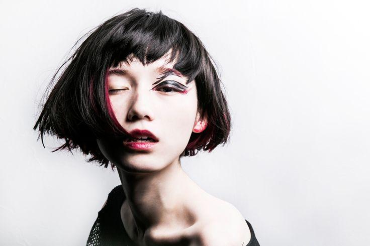 KHA 2014 鳥羽 直泰賞