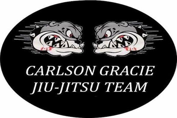 OC Carlson Gracie Brazilian Jiu-Jitsu Academy