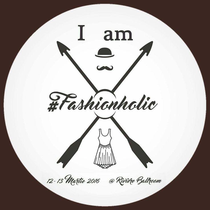 Fashionholic event Timișoara Romania