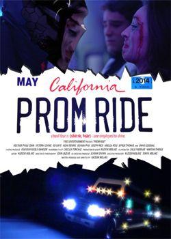 Watch Prom Ride (2015) Online Free HD Putlocker, Prom Ride watch online, Prom Ride putlocker watch online, movie streaming, Prom Ride full movie online free