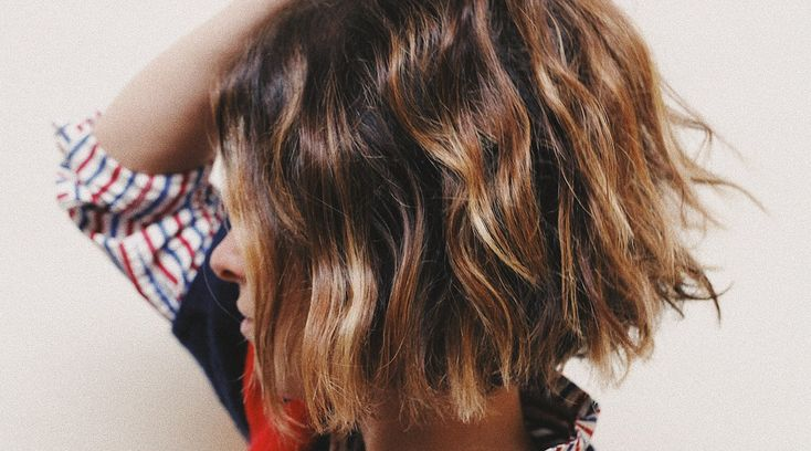 The Haircut That *Every* Celeb Is Getting For Summer