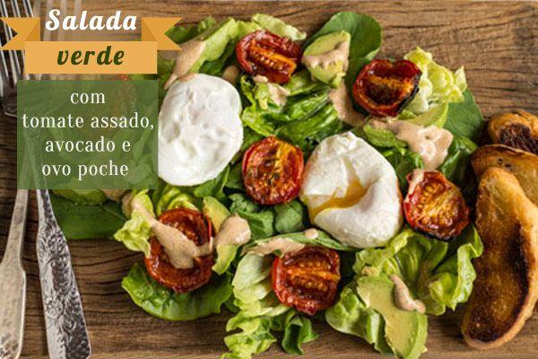 cz-decoracao-casa-receita-da-semana-salada-verde-com-tomate-assado-avocado-e-ovo-poche-destaque