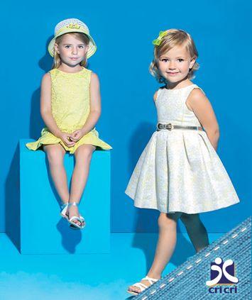 Niña / Talla: 2-9 años #moda #outfit #ropa #niña