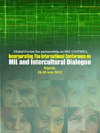 Alfabetización Mediática e Informacional presentada por la Unesco